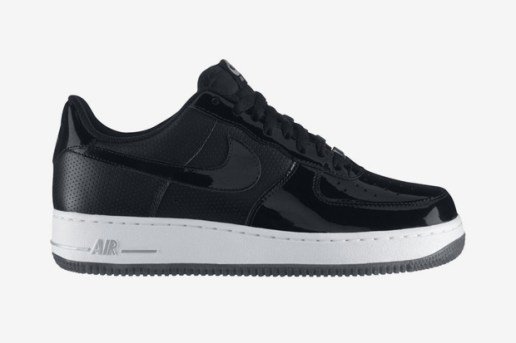 Nike 2010 Spring Air Force 1 Low