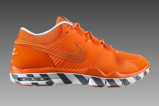 "Nike Air Trainer 1 Mid ""Vintage Shoe Box"""