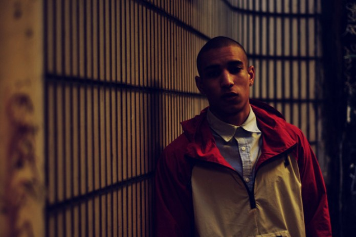 Penfield 2010 Spring/Summer Collection