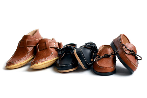 Quoddy 2010 Spring Models