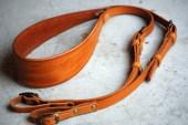 Roberu 2010 Spring/Summer Leather Goods