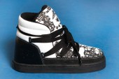 """RockersNYC 2010 Fall/Winter """"A New Day Rising"""" Collection"""