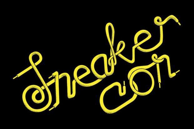 Sneaker Con 2010