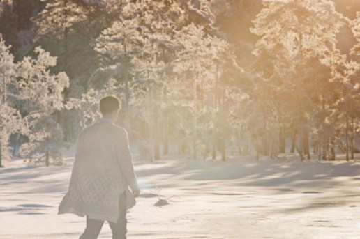 Soulland 2010 Fall/Winter Lookbook