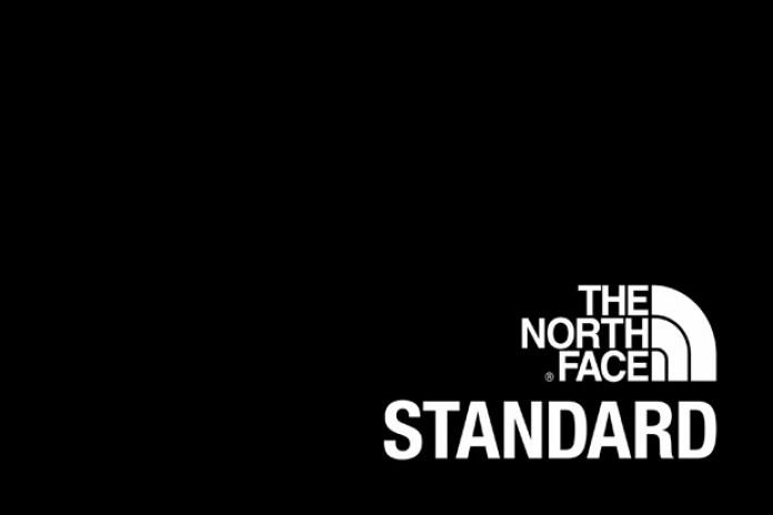 The North Face Standard Harajuku