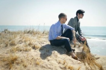 The Windmill Club 2010 Spring/Summer Collection Teaser Film