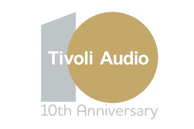Tivoli Audio 10th Anniversary Global Design Challenge