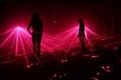 "UVA ""Speed of Light"" Exhibition Recap"