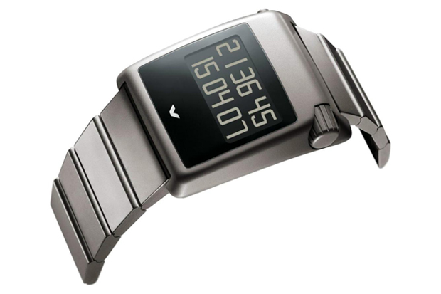 Ventura v-tec Kappa Watches