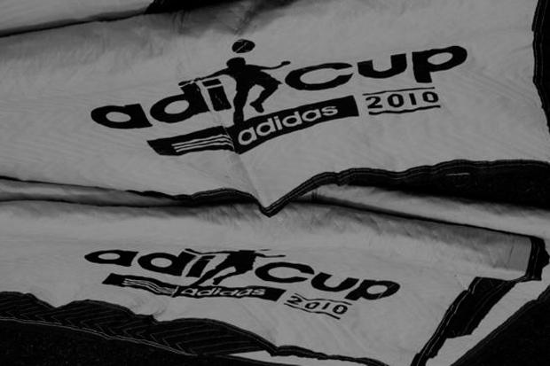 adiCup 2010 New York City Recap