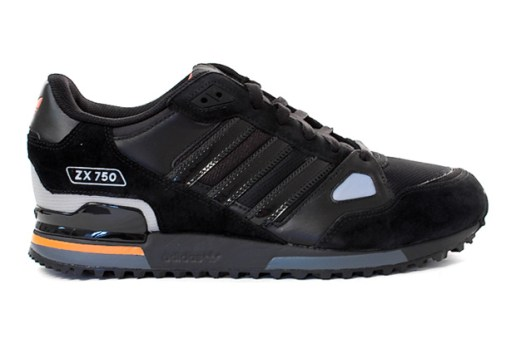 adidas Originals 2010 Fall/Winter ZX 750