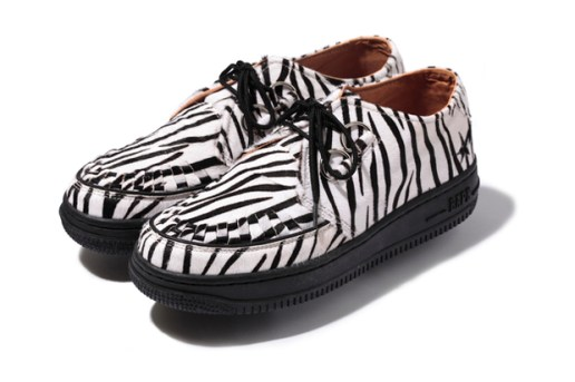 "AMBUSH x A Bathing Ape ""Animal Pack"" CREEP STA"