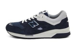 Corona x Oshman's x MASTERPIECE x mita sneakers New Balance CM1600C Pack