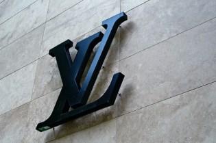 Dazed Digital: Louis Vuitton's Pietro Beccari Interview