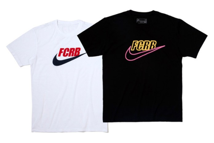 FCRB 2010 Spring/Summer Collection New Releases