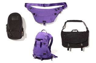 hobo 2010 Spring/Summer Bags