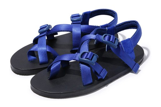 hobo 2010 Spring Tape Sandal