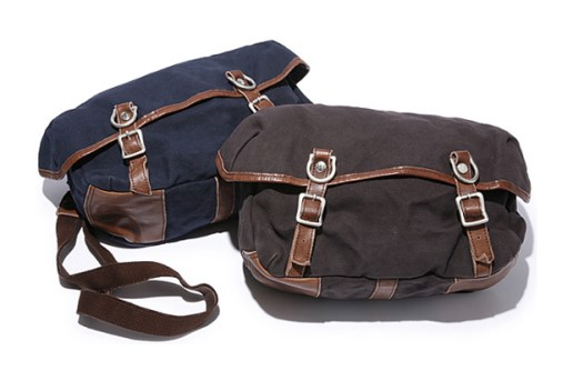 "hobo ""Washed Canvas No. 4"" Collection"