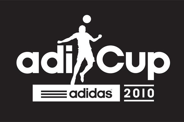 HYPEBEAST & adidas: adiCup 2010 NYC Contest