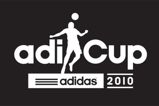 HYPEBEAST & adidas: adiCup 2010 NYC Contest