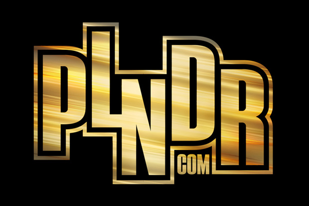 PLNDR Launch Contest