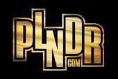 PLNDR Launch Contest