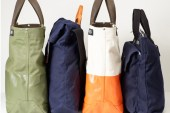 Jack Spade 2010 May New Releases
