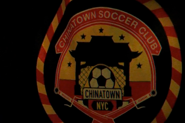 Karmaloop TV: Incase x Chinatown Soccer Club Launch Event