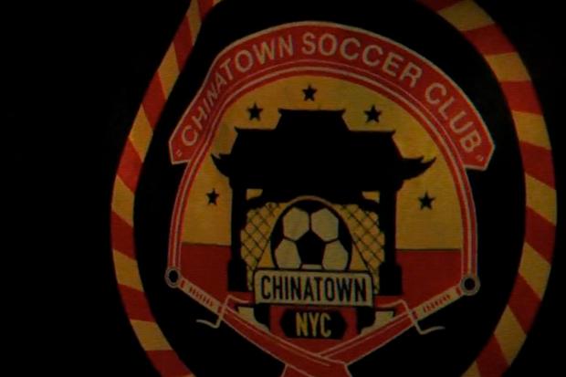 Karmaloop TV: Incase x Chinatown Soccer Club Launch Event