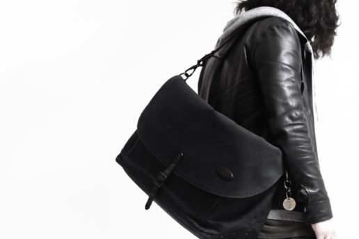 KICHIZO by Porter Classic 2010 Spring/Summer Accessories