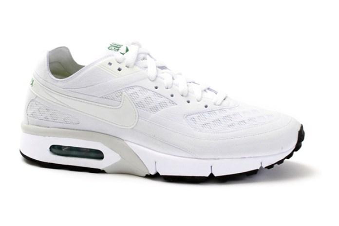 """Kronk x Nike Sportswear Air BW Gen II """"True Colors"""""""
