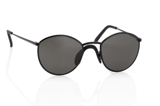 Linda Farrow Projects x Damir Doma 2010 Spring/Summer Sunglasses