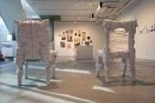 "Mita Shiniti ""Tenki"" Exhibition Recap"