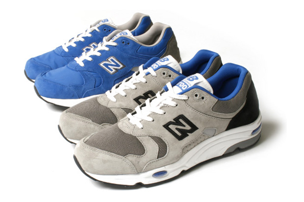 New Balance CM1700 Atmosphere