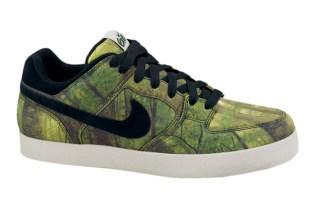 Nike 6.0 Melee