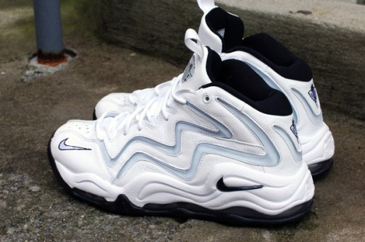Nike Air Pippen 1 Retro