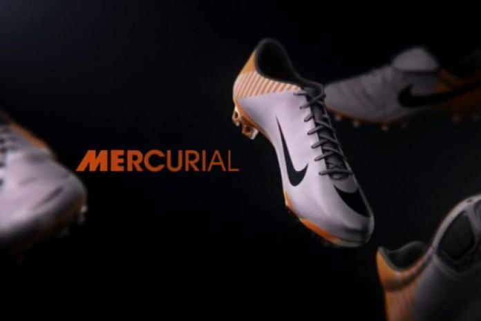 Nike Elite Series: High Contrast Elite Performance