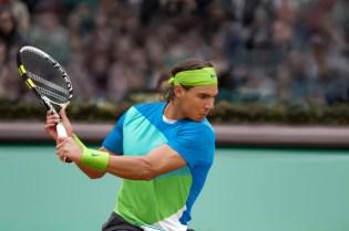 "Nike Rafael Nadal ""2010 Roland Garros"" Pack"