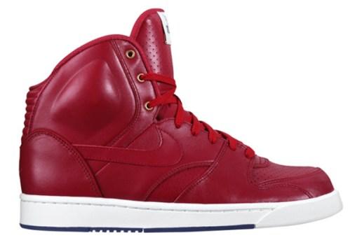 Nike RT1 Varsity Red