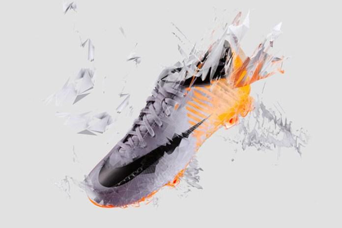 Nike Stadium: Elite Pack by Sølve Sundsbø