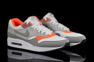 "Nike Sportswear Air Max 1 ""Total Orange"""
