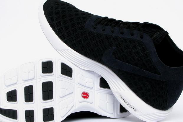 Mr. Cartoon x Nike Sportswear Rejuven8 Mid