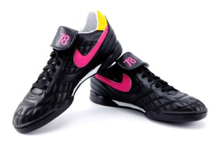 "Nike Sportswear ""Write the Future"" Air Zoom Tiempo"