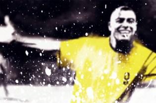 Nike Stadium: Heroes of Speed