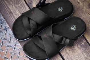 Nike Sportswear Tekapo Slide Premium