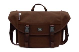 Nikon x Porter Gore-Tex Camera Bag