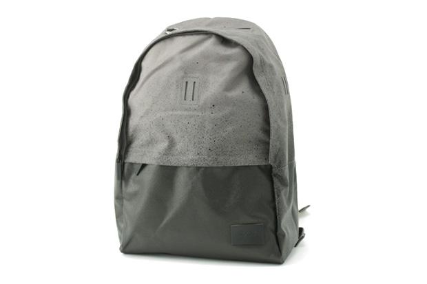 Nixon Platform Backpack