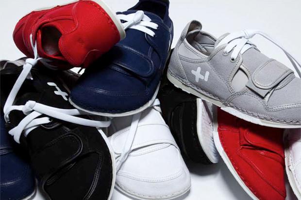 OeTZI3300 2010 Summer Footwear
