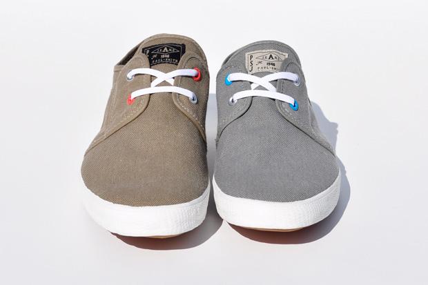 Paul Smith Cloud Sneakers