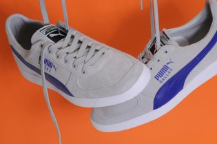 "PUMA Dallas ""Invert"" Sneakers"